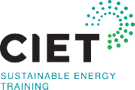 ciet-logo