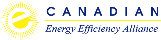 Online Resource for Energy Efficiency Education