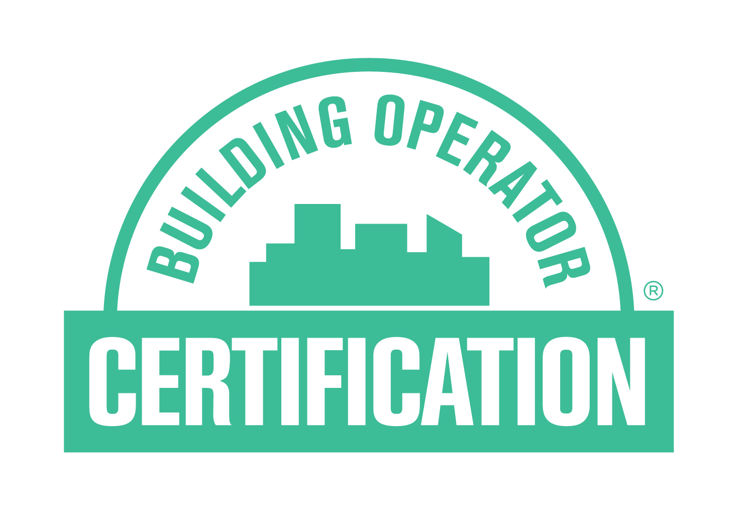 ciet building operator certification