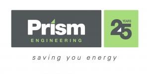 Prism-logo-25th-JPG-highres