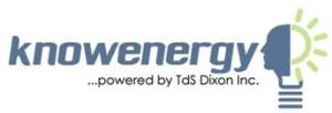 knowenergy