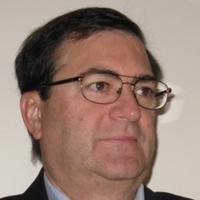Bill Ferguson