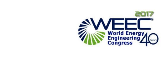 World Energy Engineering Congress | Conference Sessions Pass