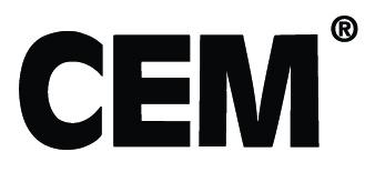 Gestionnaire de l'énergie certifié (CEM)