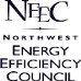 NEEC, Northwest Energy Efficiency Council logo