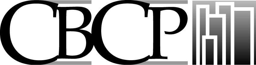 Professionnel certifié en mise en service de bâtiments (CBCP)