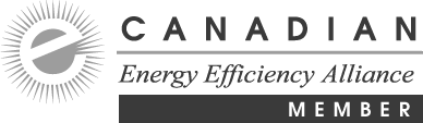 Canadian Energy Efficiency Alliance Member logo