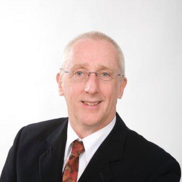 Steve Taylor, headshot