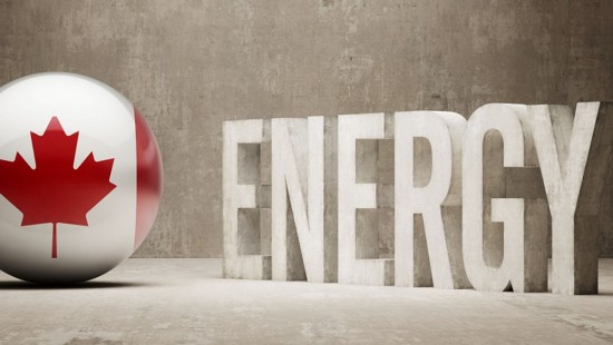 Normes de l'énergie au Canada (CNÉB, ASHRAE 90.1, etc.) en 120 minutes (anglais)