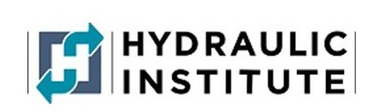 Hydraulic Institute logo small