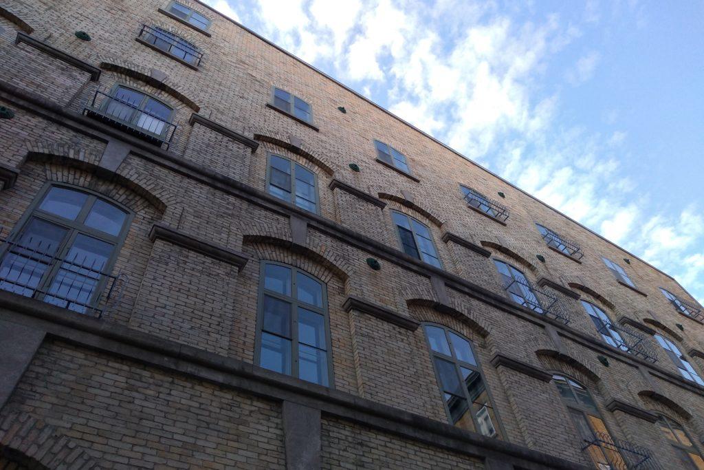 Cours avancé en recommissioning de bâtiments (RCx)