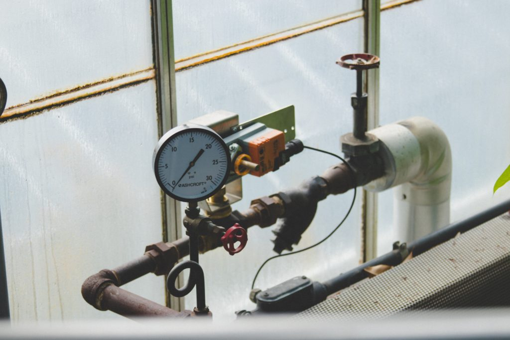 Advanced Management of Compressed Air Systems