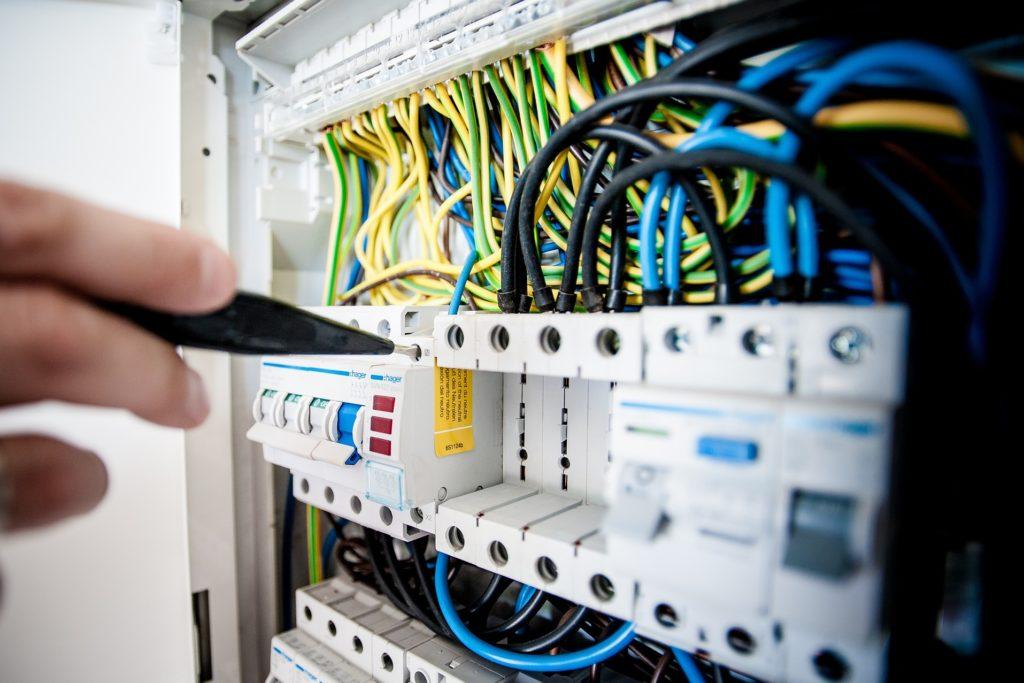 Auditeur énergétique certifié (CEA)