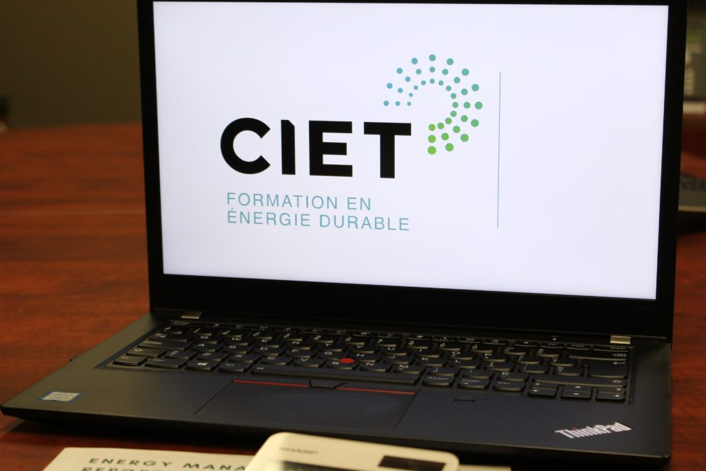 Évaluation des programmes d'efficacité énergétique