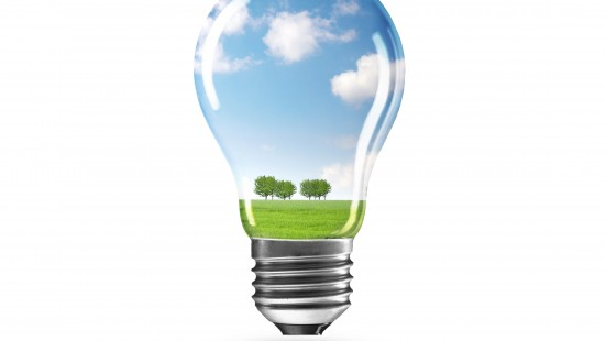 Utilisation de l'efficacité énergétique pour réduire les changements climatiques (anglais)