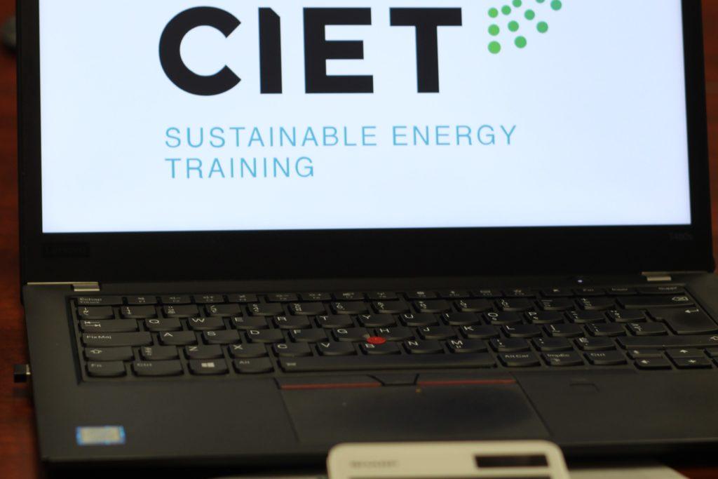 Energy Efficiency Program Evaluation