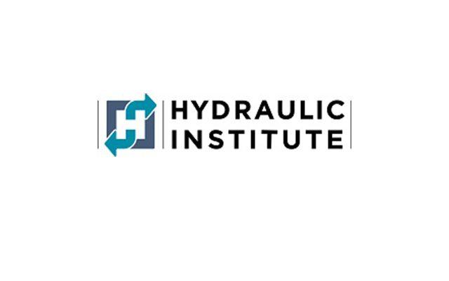 Nouveau partenariat avec le Hydraulic Institute