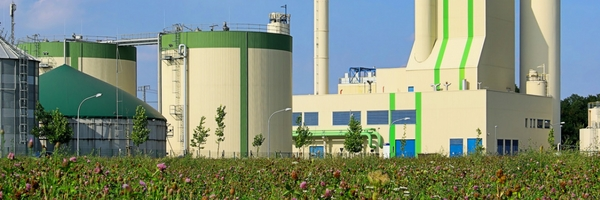 CIET Speaks at the Industrial Energy Optimization Program Conference by SaskPower