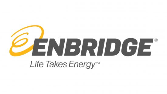 New Training Subsidy for Enbridge Customers Announced!