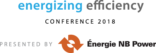 Energizing Efficiency Conference 2018 Pass Giveaway