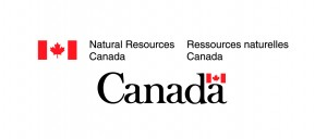 Natural Resources Canada logo, small