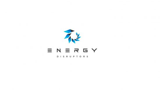 CIET Participates in the Inaugural Energy Disruptors Conference