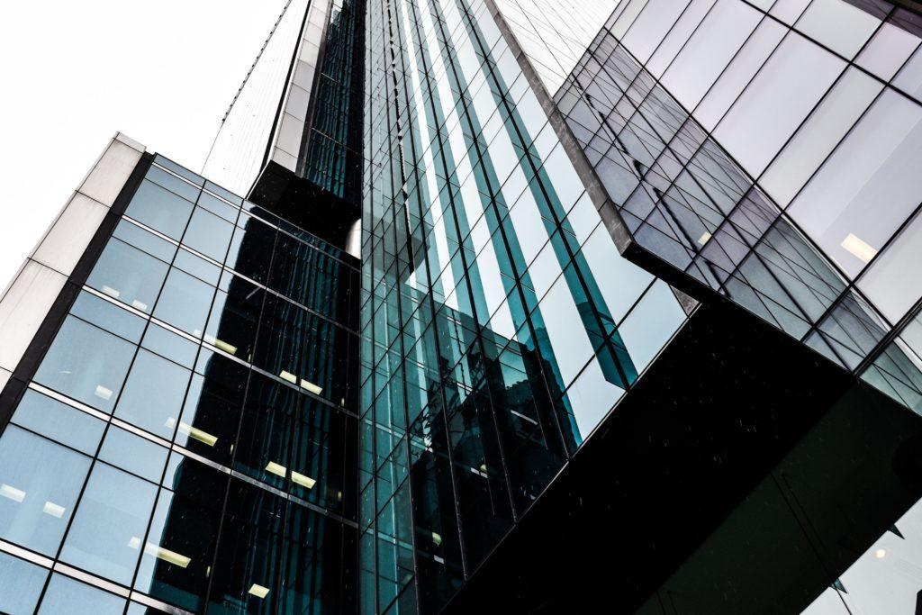 Professionnel de la modélisation del'énergie des bâtiments – outils, logiciel et conformité