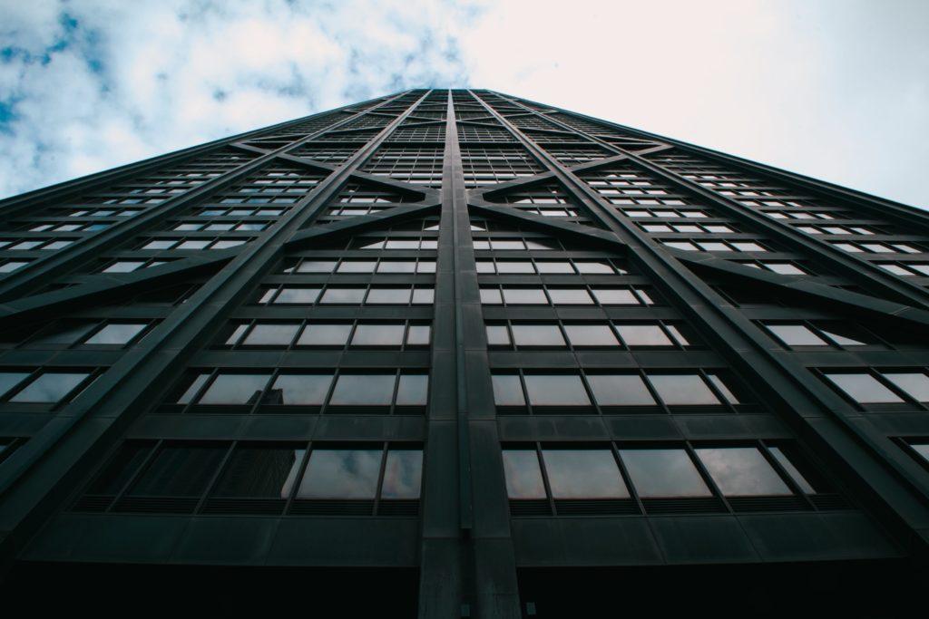 Introduction à la modélisation de l'énergie des bâtiments en conformité avec le CNÉB