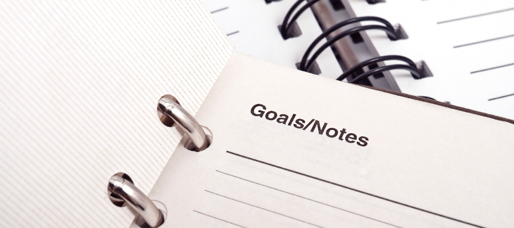 Setting Your Professional Development Goals for 2019