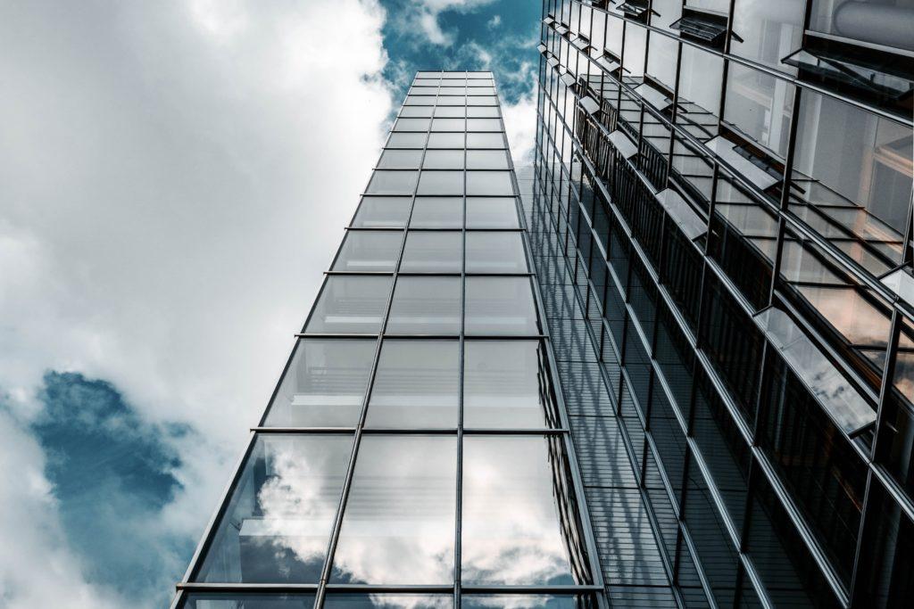 Efficacité énergétique pour lesopérateurs de bâtiments et lepersonnel de maintenance (EEBOM)