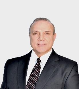 Albert Fiacco