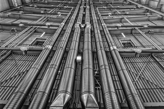 Intégration énergétique des procédés industriels