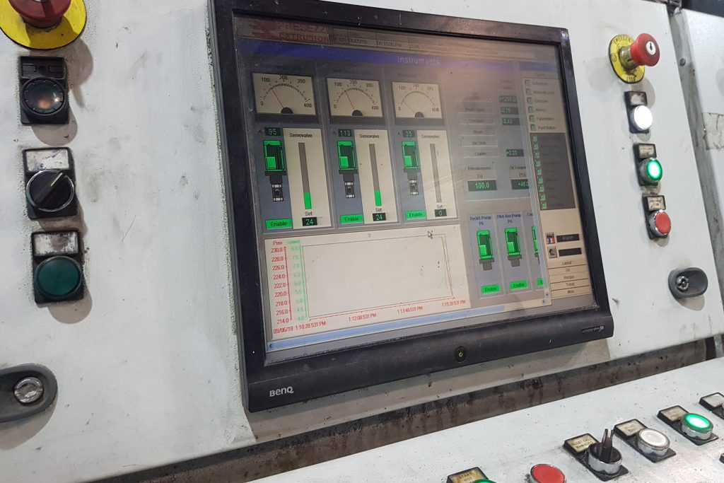Building Automation Systems Optimization Essentials