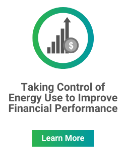 Taking Control of Energy Use to Improve Financial Performance