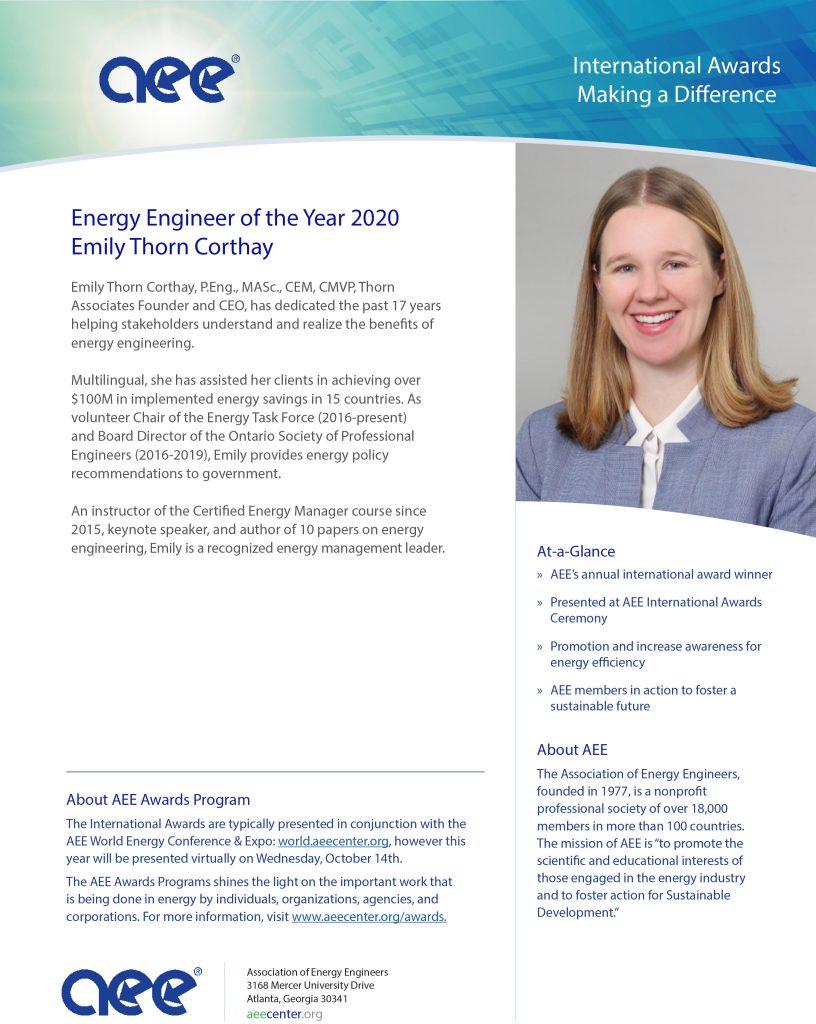 2020-International-Energy-Engineer-Emily
