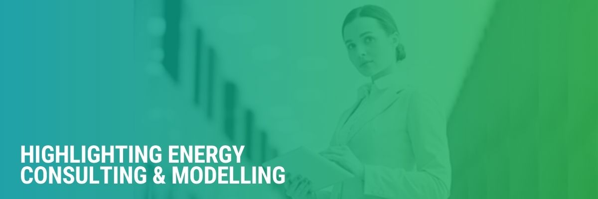 Highlighting Energy Consulting & Modelling | Jobs, Training & Hot Topics