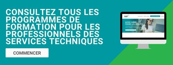 CIET Banner Technical Services FR