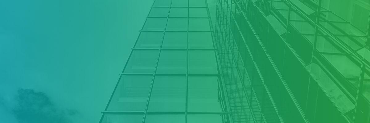 10 composants cruciaux du programme Efficacité énergétique pour les opérateurs de bâtiment (EEBO) : Une entrevue avec Stephen Dixon