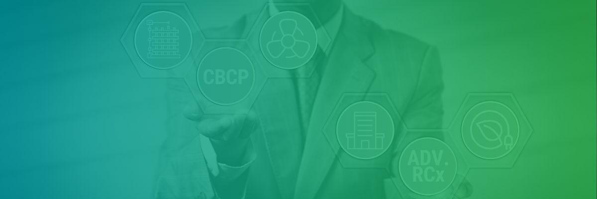 CBCP vs RCx avancé