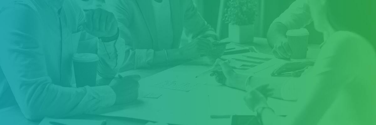 Nous embauchons! Rejoignez l'équipe CIET en tant que Spécialiste de l'expérience des participants aux formations en efficacité énergétique